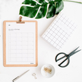 Days by Design Daily Planner