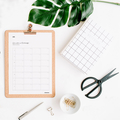 The Ultimate Workshop& Empowerment and Productivity Pack