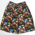 "Size 5 - Harry Potter ""Philosophers Stone"" Shorts"