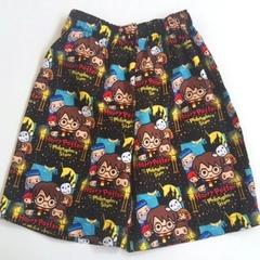 Sizes 7 and 8 - Shorts