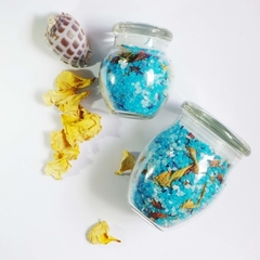 Spicesea Bath Salts (Small)