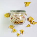 Fleur Bath Salts (Medium)