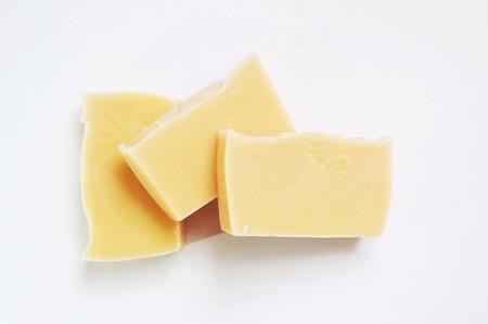 Calming Citrus Soap
