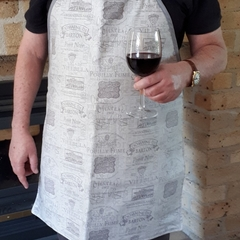 WINE LOVER'S