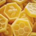 100% Beeswax melts