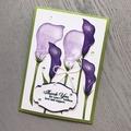 Bulk Wholesale - Greeting Cards 20 custom made cards