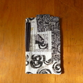PHONE/GLASSES POUCH