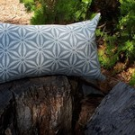 Outdoor/Indoor