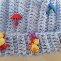 Designer Beanies 