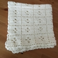'Call The Midwife'