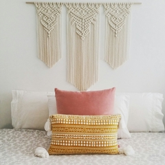 Large Macramé Wall Hanging, Wall Décor, Wall Art