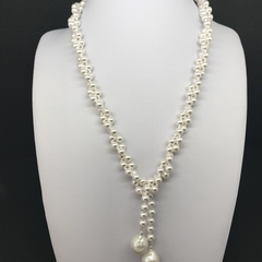Pearl Rope 