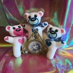 """""""Teddy"""" Soft Toy"""