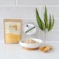 BUSH SPA - Sea Salt - Bath Soak