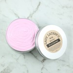 Passionfruit & Guava Body Butter - Vegan Skincare - Vegan Lotion - Vegan Moistur