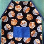 MUFFIN