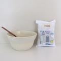 Package of Sugar Pretend Play Food