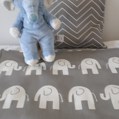 ELE