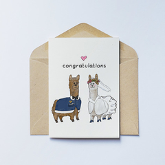 Congratulations Llama (2)