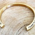 Cremation Bracelet, Bangle Cuff, Urn Bangle, Urn Jewellery, Pet Memorial
