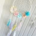 Dream Catcher, multi-coloured