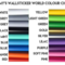 Sleepy Eyes decal - Choose Your Colour, Sleepy Eyes Stickers, Closed Eyes Decals