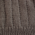 Size 6-12 months: hand knitted jumper : boy, Washable, warm