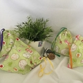 GIFT / PARTY BAGS: