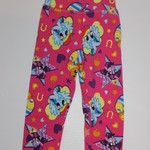 Handmade My Little Pony Leggings Size 2