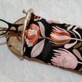 Protea Glasses case