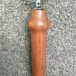 Timber Bottle Opener