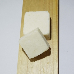 Lemongrass Shampoo Bar (Large)