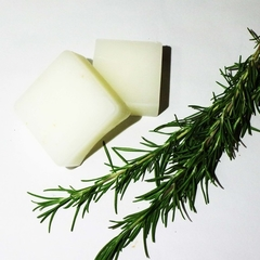 Rosemary Conditioner Bar (Small)