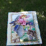 BIRD Outdoor/Indoor