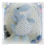Handmade dinosaur, plush toy, cute dinosaur, cute and cuddly, perfect gift