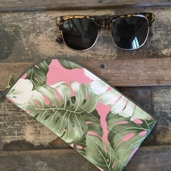 Sunglasses/Glasses Case