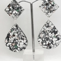 Diamond Jubilee Silver