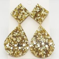 Diamond Jubilee Gold