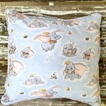 Dumbo Cushion Cover