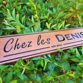 600x135mm Personalised wooden house sign, custom made house sign