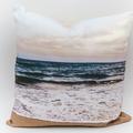45 x 45cm Deluxe Belgian Linen Cushion Covers