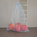 Fresh Produce Bags Pack
