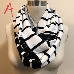 Scarf reserved for charlouise87