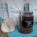 Bounty Bar Body Scrub - 420g