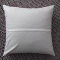 Pocket Pillow | Perfect for Books, Technology, Remotes and Hiding Chocolate!