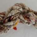 Scrappy yarn #2