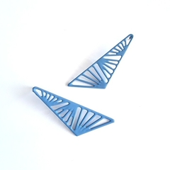 Geometric statement studs