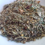 Tummy tea, herbal remedy 20g