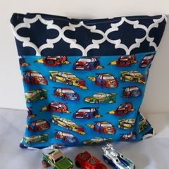 PROJECT BAG - Racing Cars