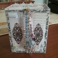 Inspirationin a decorative armoire155728